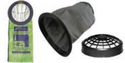 Vacuum Cleaner Bags On Sale At CleaningStuffNet