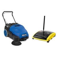 .sweepers.jpg