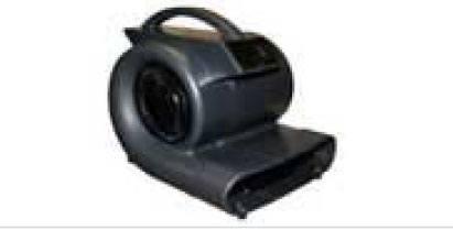 air-movers-floor-dry-fans1.jpg