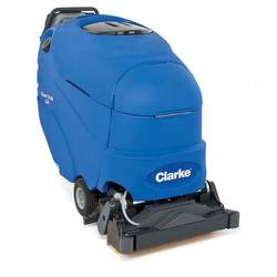 clean-track-l24.jpg