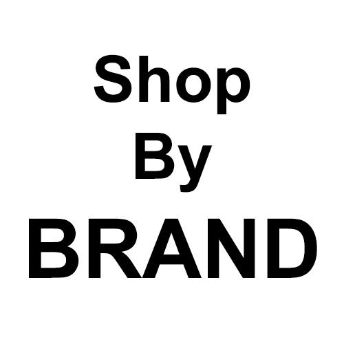 shop-by-brand-33648.original.jpg